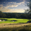 TPC San Antonio - AT&T Oaks Course's #13