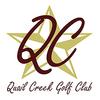 Quail Creek Country Club - Semi-Private Logo