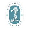 Hill Country Golf Club - The Lakes Course Logo