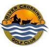River Crossing Golf Club Logo