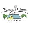Vaaler Creek Golf Club Logo